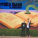 Story Guys
