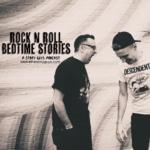 Rock N Roll Bedtime Stories